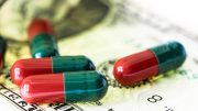 Consumers Are Paying More Attention To Brand-Name Drugs Price