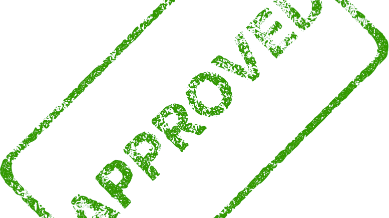 Amgen's Prolia™ (denosumab) Was Approved By FDA