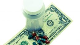 Cutting Medication Cost By Seniors