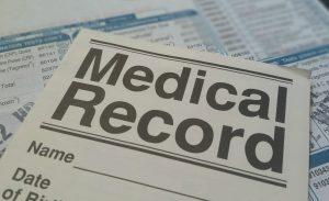 Kansas Digital Patient Medication Monitoring System