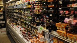 Nutritional Information On Foods Is Censored By TheFDA