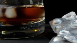 Alcohol Dependence Could Be Treated With Parkinson's Disease Medication