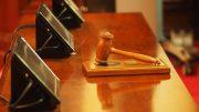 GlaxoSmithKline's $3 Billion Fraud Case Settlement