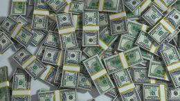 $268,038 penalty for Marra's pharmacy