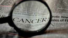 Cancer Drug Ineffective Substitute