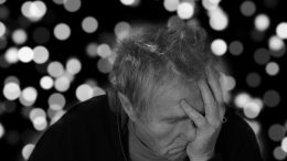 """""""Alzheimer's Disease Rate Could Be Lowered With Cholesterol Drugs"""" is locked Alzheimer's Disease Rate Could Be Lowered With Cholesterol Drugs"""