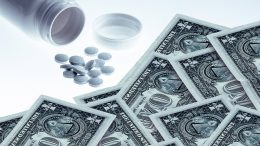 save money on prescription drugs effectively