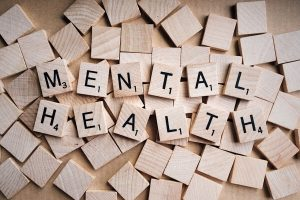 Patients Prefer Psychotherapy Over Drug Therapy For Mental Health