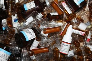 Cordant's Drug Disposal Service is Now Available For Everyone