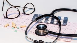 For $14,000 a Year, Cholesterol Drug Repatha (evolocumab) Lowers the Risk of a Heart Attack