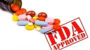 FDA Approved Add-On Treatment For Patients With Parkinson's Disease