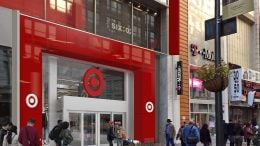Target Announced New Format Store Opening to Include CVS Pharmacy in Manhattan