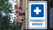 Merger of U-Save Pharmacy and Barmore Drug Store