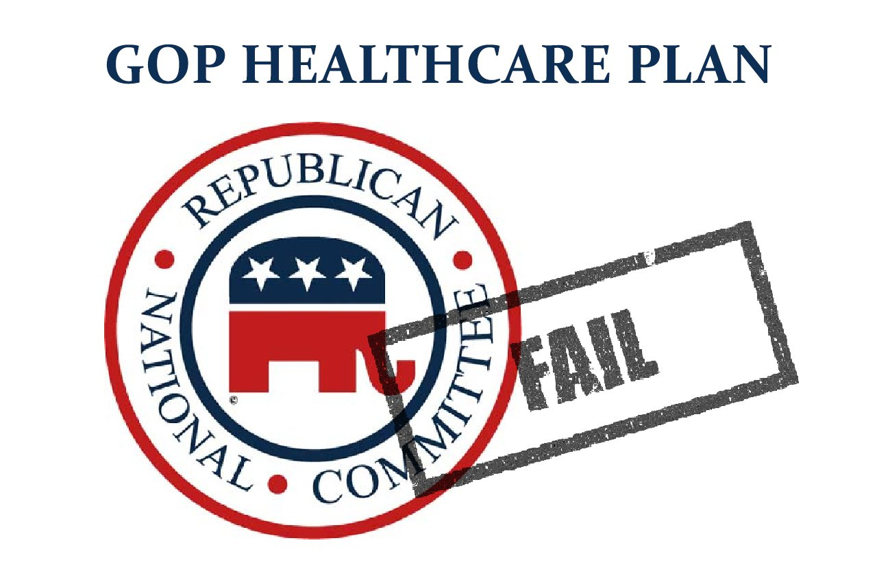 health care replacement bill - HD1280×853
