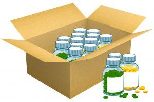 AllianceRx Walgreens Prime by Walgreens and Prime Therapeutics