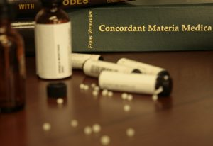 The FDA Reviews Its Approach to Homeopathic Drugs