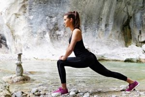 5 Daily Routine Habits That Can Make You Look Better and Fit