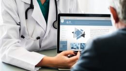 Telemedicine Stands to Offer New Horizons to Healthcare Solution Landscape