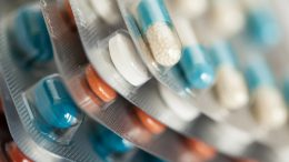 Antibiotics, Are They Going To Be Effective or Are We Running Out