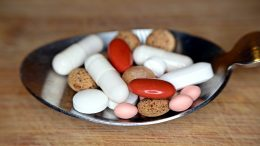 Useful Tips on How to Buy Safe Medications