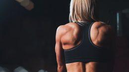 Exercises Make You Smarter-Truth Or Myth?