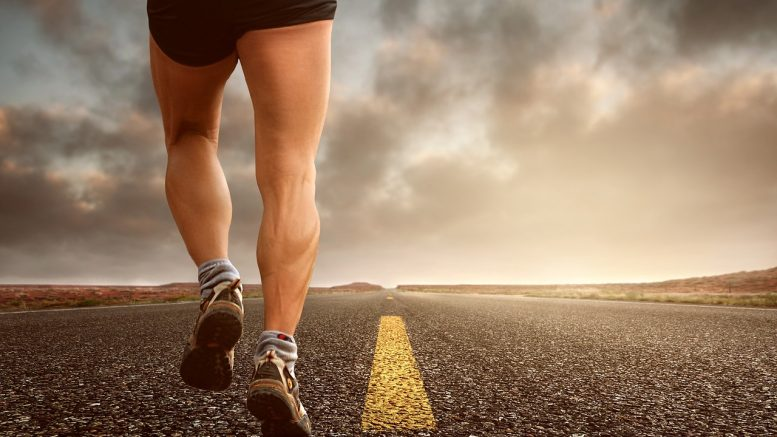 10 Easy and Smart Strategies to Get Rid of Muscle Cramps