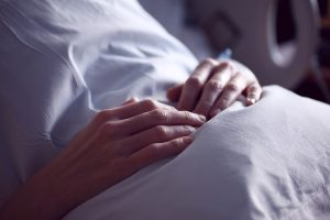 Hepatitis A In Florida: Be Aware!