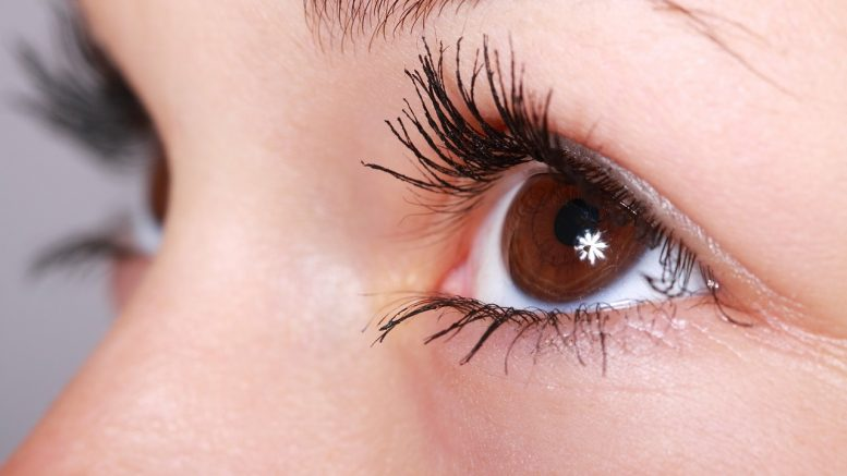 Herpes Zoster Ophthalmicus Facts And Fiction