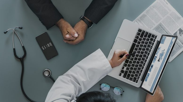 Global EHR Market size to exceed USD 38bn by 2025 GMI Analysis