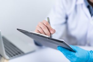 Five Tips Health Execs Might Change Lymphoma Therapy