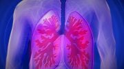 Modern Benefitial Strategies for COPD Management