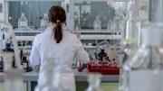 FDA's Orbis Has Confirmed an Alternative Way of Treatment