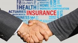 Certain CVS/Aetna Merger Better Insurance, Less Cost Reform
