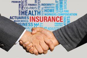 Certain CVS/Aetna Merger: Better Insurance, Less Cost Reform