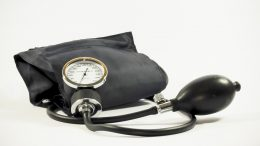 Chronic Care Program Enhances Hypertension: In-Depth Research