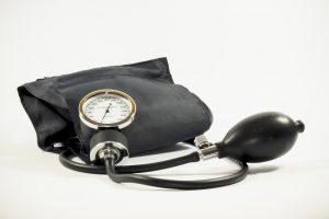Chronic Care Program Enhances Hypertension: In-Depth Research