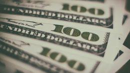 Generic Medications Pricing Upcoming