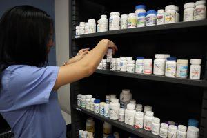 Pharmacy Cash Flow: Do It Well