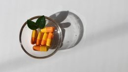 Generic Medications: All You Should Know
