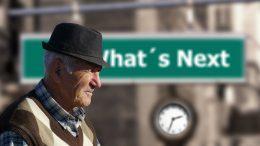 Treatment For The Senior Citizens