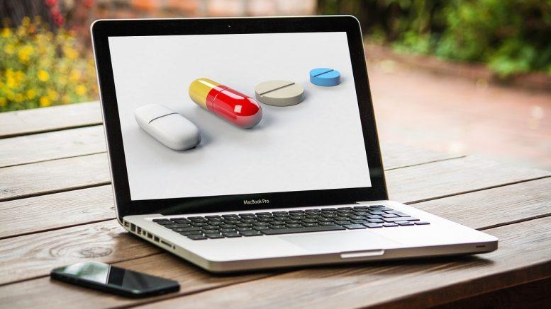 5 Biggest Alterings Of Pharmacy Retail In 2020