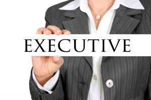 New CEO At Rite Aid-New Life