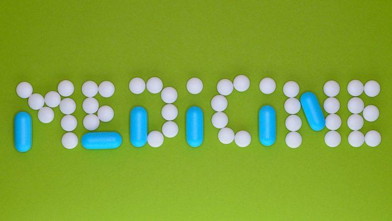 Albertsons Advances 1- to 2-Hour Prescription Transportation