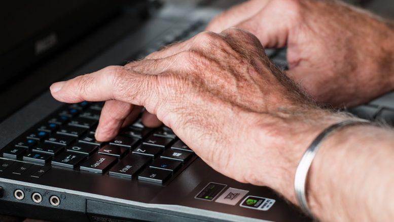 Managing Rheumatoid Arthritis: The Case To Investigate
