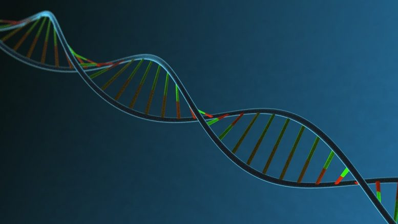 Gene Treatment The Newest Ways To Implement