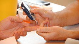 A New Engagement Platform For The American Diabetes Association