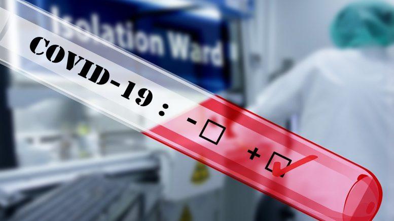 The Coronavirus Break: The FDA News