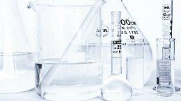 Pharmacologist Burnout: Current Investigation