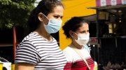 Poison Prevention During a Quarantine