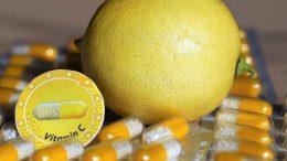 Vitamin C Against Coronavirus: The Fight Began